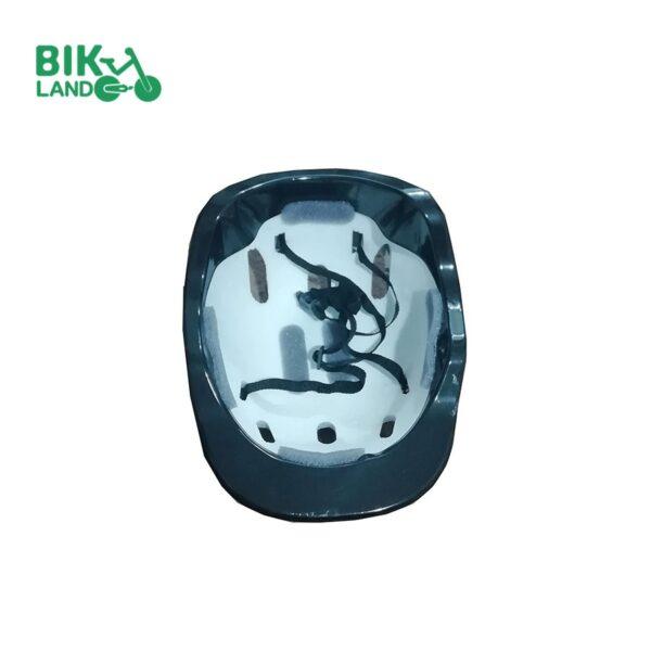 Kids-Bike-Helmet3