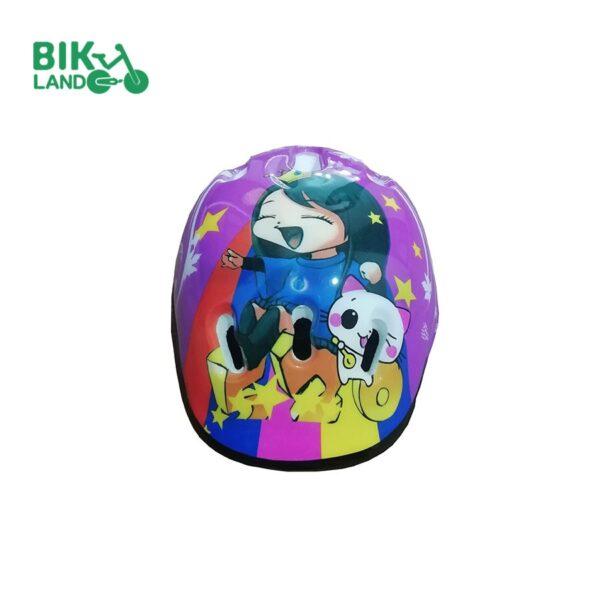 Kids-Bike-Helmet4