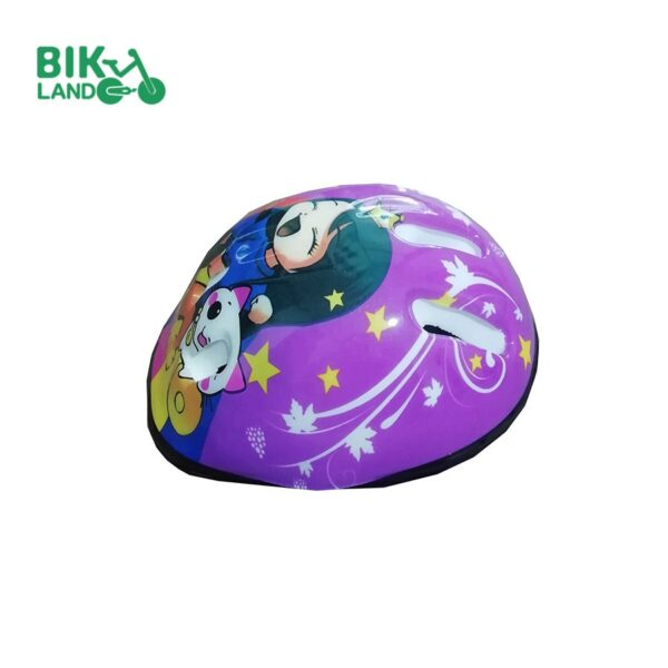 Kids-Bike-Helmet5