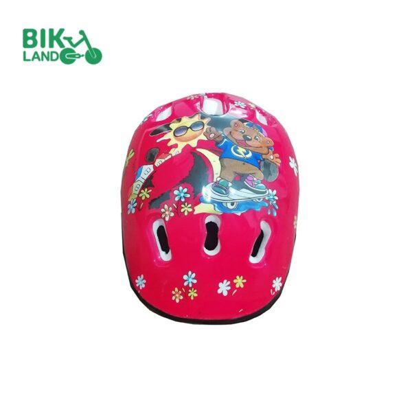 Kids-Bike-Helmet8