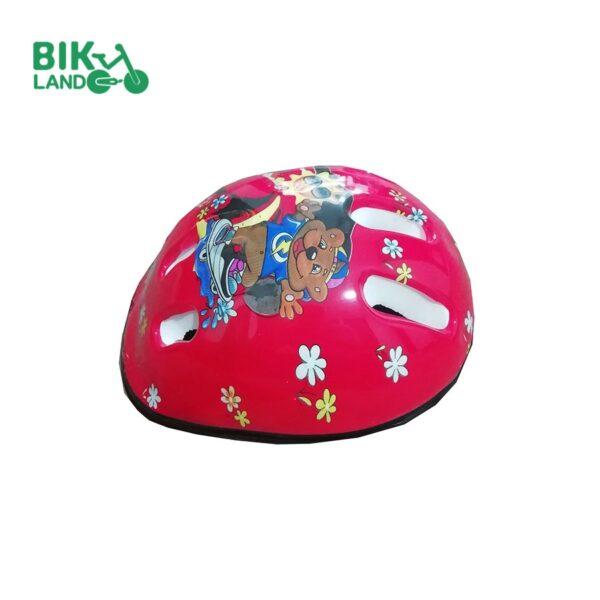 Kids-Bike-Helmet9