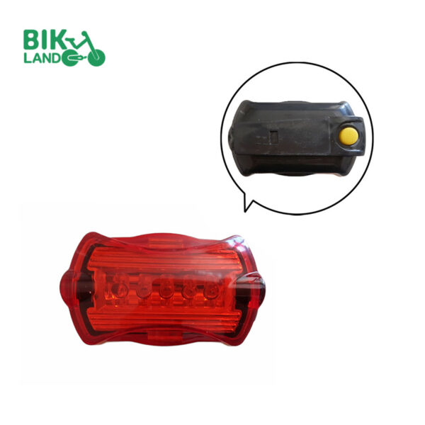 bicycle-light-set-LY18-3