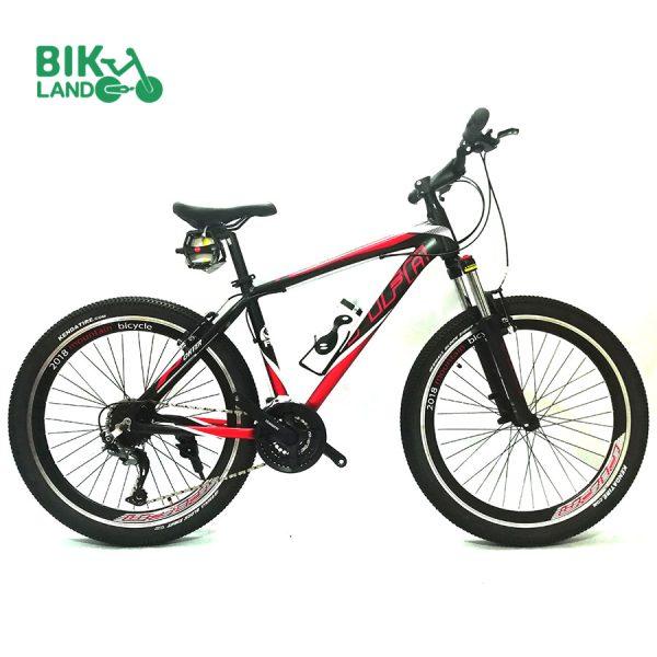 دوچرخه کوهستان فیفا مدل Porter سایز 26