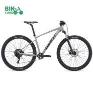 دوچرخه کوهستان جاینت مدل Talon 2 سایز 27.5