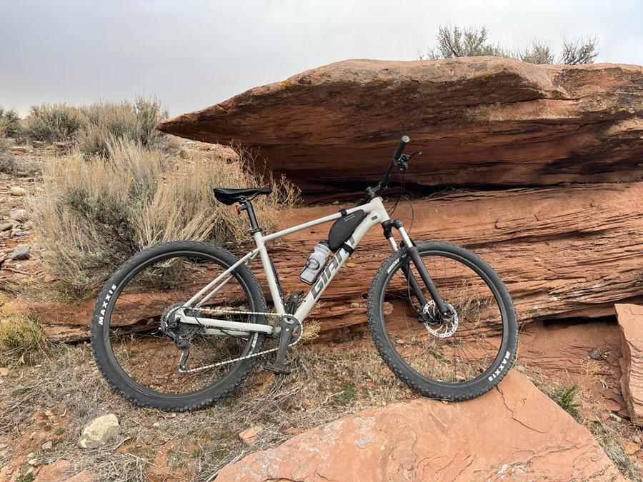 giant-TALON-2-bicycle-2