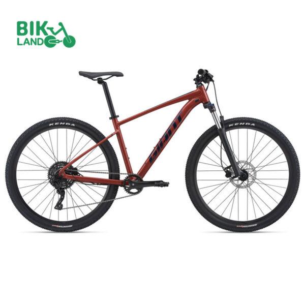 دوچرخه کوهستان جاینت مدل Talon 2 سایز 27.5 2021