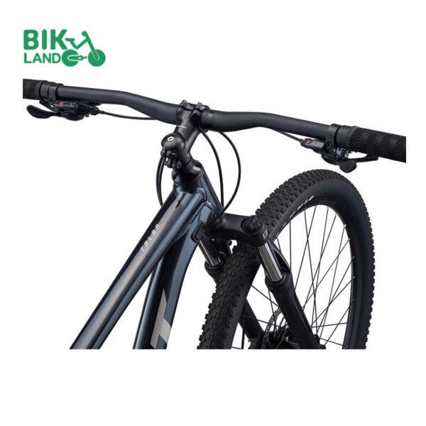 giant-talon-4-bicycle