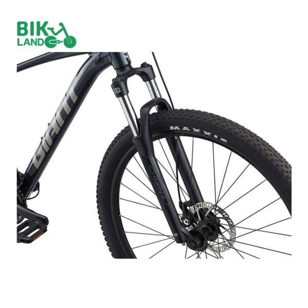 giant-talon-4-bicycle-4
