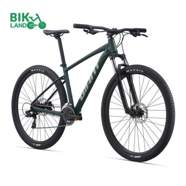 دوچرخه جاینت مدل Talon 4 سایز 27.5