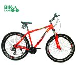 دوچرخه کوهستان رویال مدل R400 سایز 29