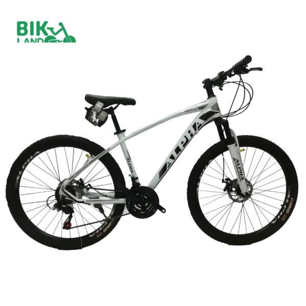 دوچرخه سولو سایز 26