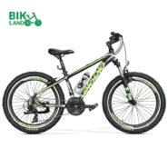دوچرخه 24 ولوپرو مدل VP4000