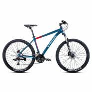 دوچرخه کوهستان ترینکس مدل M1000 Elite سایز 27.5