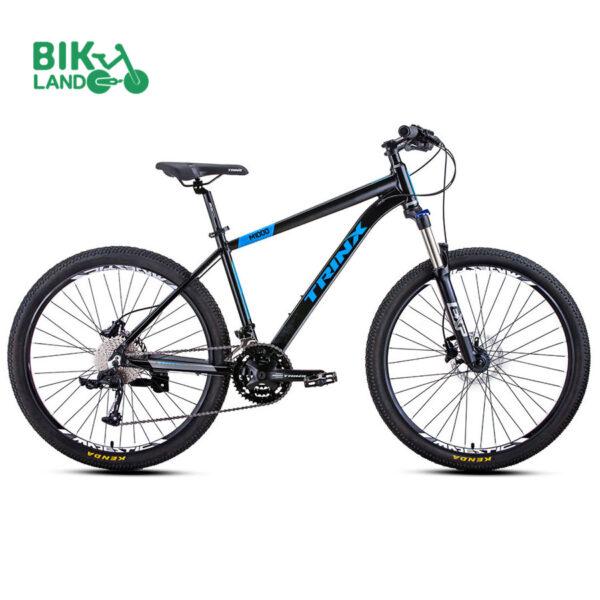 دوچرخه ترینکس مدل M1000 سایز 26