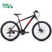 دوچرخه کوهستان trinx مدل M1000 سایز 26