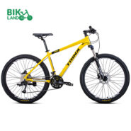 دوچرخه کوهستان ترینکس مدل M1000 سایز 26
