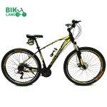 دوچرخه کوهستان الکس مدل MACAN سایز 29