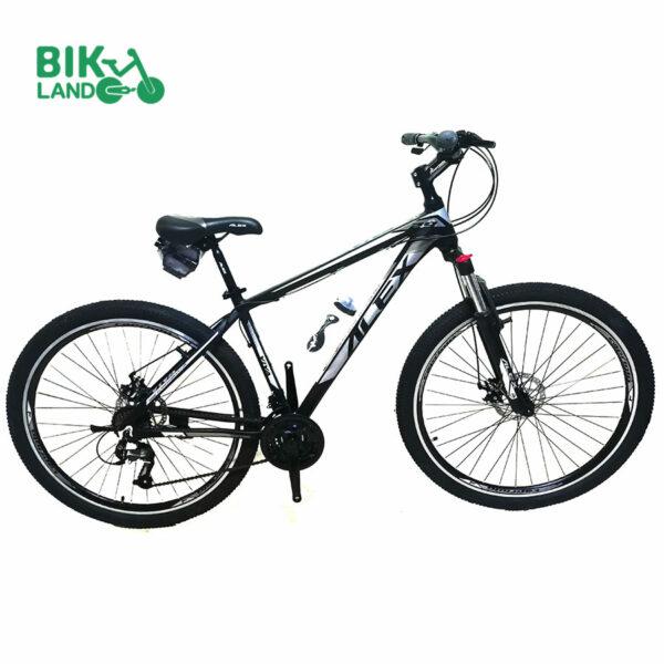 دوچرخه کوهستان الکس مدل VIVA سایز 29