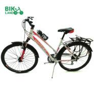 دوچرخه هامر مدل H623 سایز 28