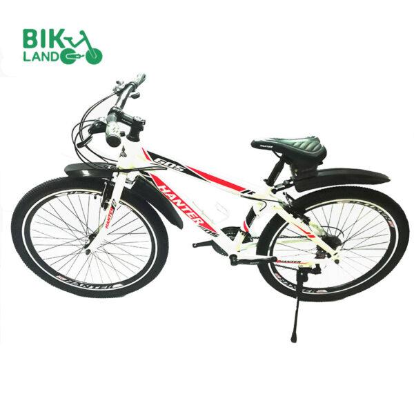 دوچرخه هانتر 605 سایز 26