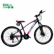 دوچرخه کوهستان پولاریس مدل RK990 سایز 26