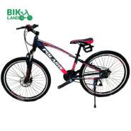 دوچرخه پولاریس مدل RK990 سایز 26