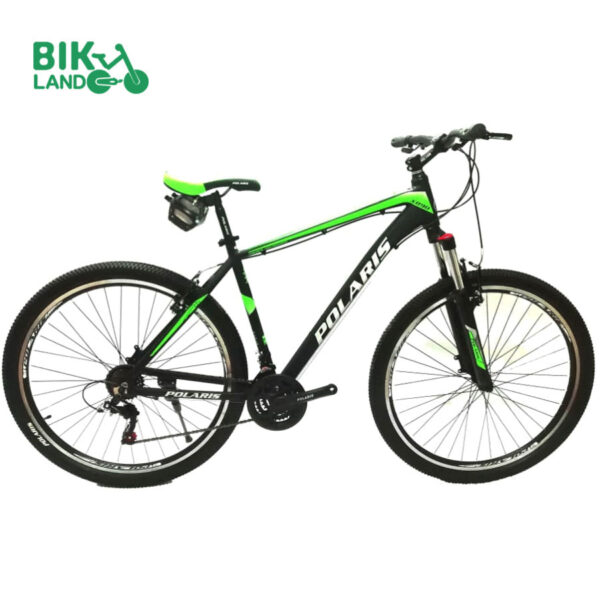 دوچرخه کوهستان پولاریس مدل X890 سایز 29
