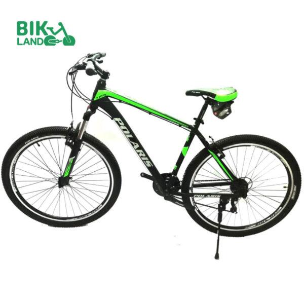 دوچرخه پولاریس مدل X890 29