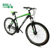 دوچرخه پولاریس مدل X890 سایز 29