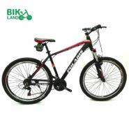 دوچرخه کوهستان پولاریس مدل X890 سایز 27.5