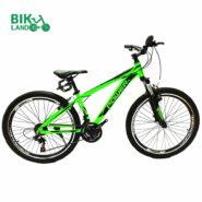 دوچرخه کوهستان پاور مدل SPORT سایز 26