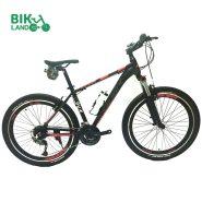 دوچرخه کوهستان ریباک مدل ROCK سایز 26