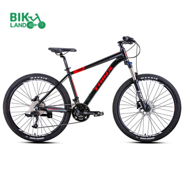 دوچرخه کوهستان ترینکس مدل M1000 Pro سایز 29