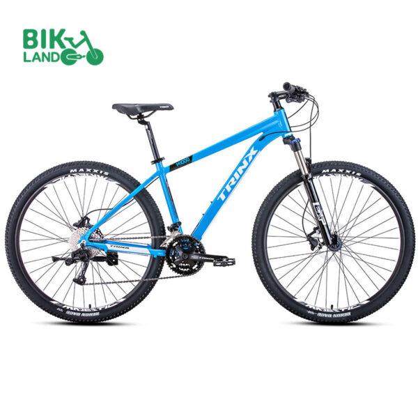 دوچرخه ترنیکس سایز 29 مدل M1000PRO