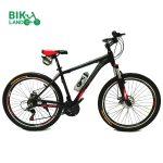 دوچرخه کوهستان الکس مدل EXCEL سایز 27.5