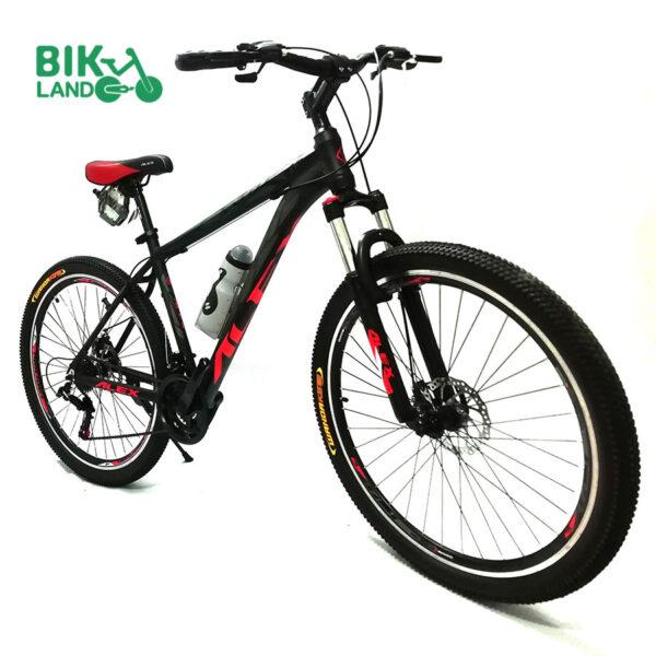 دوچرخه الکس مدل EXCEL سایز 27.5