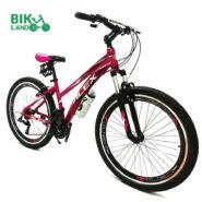 دوچرخه الکس مدل Judy سایز 26