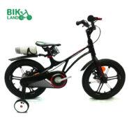 دوچرخه بچه گانه اورلرد مدل LS9 سایز 16