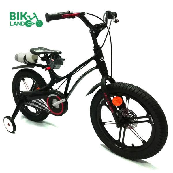 دوچرخه کودک اورلرد مدل LS9 سایز 16