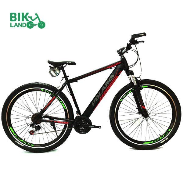 دوچرخه کوهستان پولاریس مدل کلاسیک سایز 29
