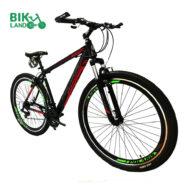 دوچرخه پولاریس مدل کلاسیک سایز 29