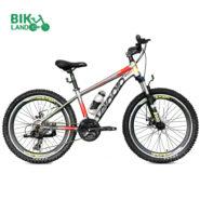 دوچرخه کوهستان ولوپرو مدل VP2000 سایز 24