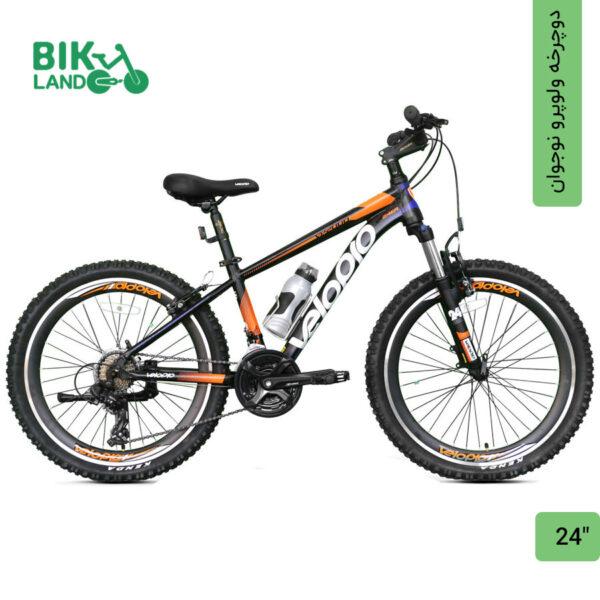 دوچرخه ولوپرو نوجوان مدل VP2000
