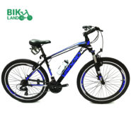 دوچرخه ولوپرو مدل VP3000 سایز 27.5