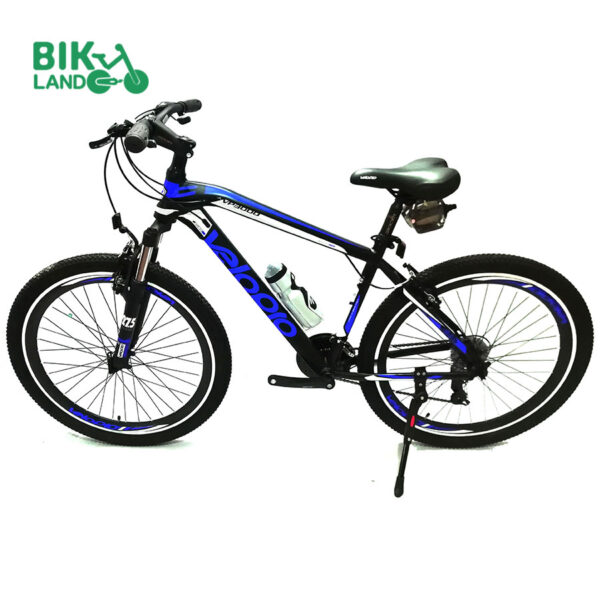 دوچرخه velopro مدل VP3000 سایز 27.5