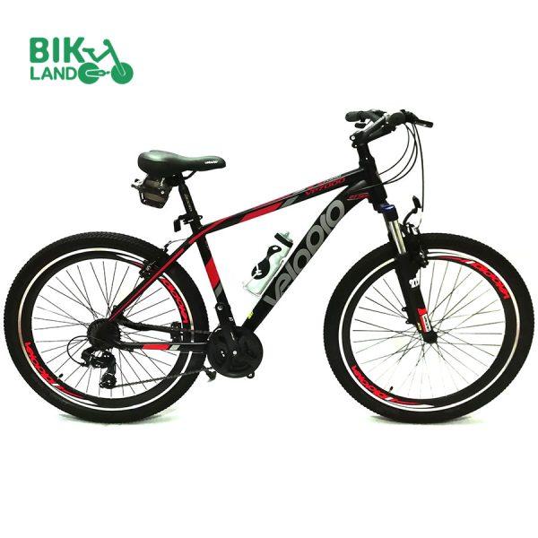 دوچرخه ولوپرو مدل VP7000 سایز 27.5