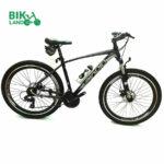 دوچرخه ولوپرو مدل VP8000 سایز 27.5