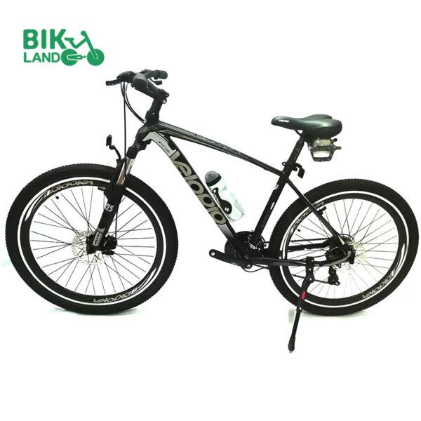 دوچرخه سایز 27.5 ولوپرو مدل vp8000