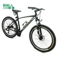 دوچرخه کوهستان ولوپرو مدل VP8000 سایز 27.5