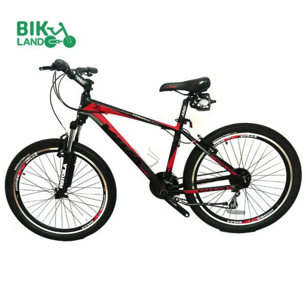 دوچرخه کوهستان ویوا مدل ترمیناتور سایز 26